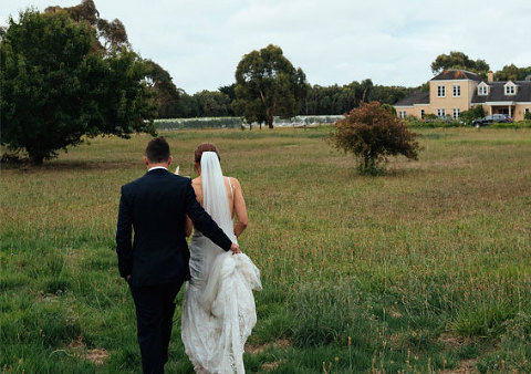 Melbourne wedding photographer archives kayla maree photography two incredibly in love humans their nearest and dearest a bridal party that is on fire a tonne of the mornington peninsulas best wedding suppliers junglespirit Choice Image